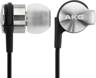 AKG K3003i