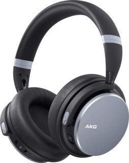 AKG Y600 NC