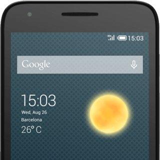 Alcatel OneTouch Pixi 3 (4)