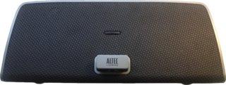 Altec Lansing iMT630