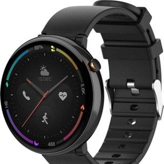 Amazfit Smartwatch 2 ECG