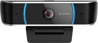 Amcrest AWC5100