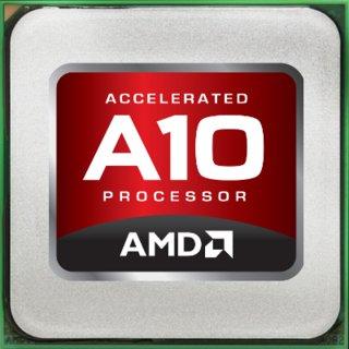 AMD A10-9700