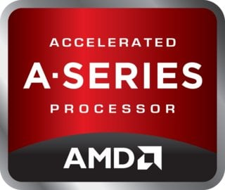 AMD A12-9800