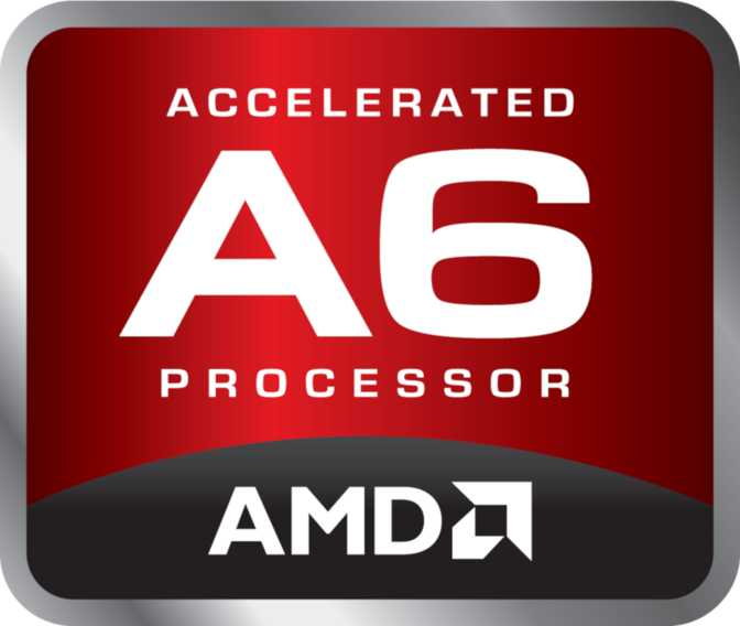 AMD A6-7480
