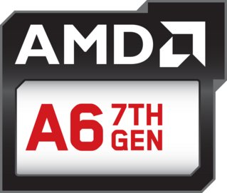 Amd A6 9225 Vs Intel Core I3 8130u What Is The Difference