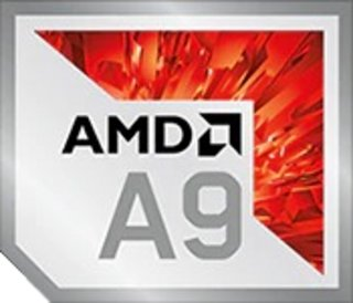 Amd A9 9425 Vs Intel Core I3 7020u What Is The Difference