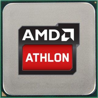 AMD Athlon 300U