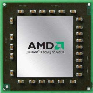 AMD E-300