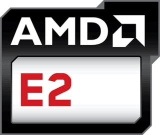 AMD E2-9000