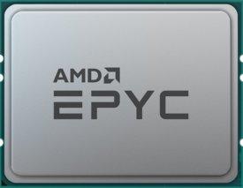 AMD Epyc 7643