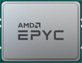 AMD Epyc 7742