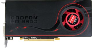 Amd Radeon Hd 6850 Vs Amd Radeon R5 What Is The Difference