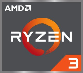 Amd A9 9425 Vs Amd Ryzen 3 3300u What Is The Difference
