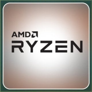 Amd Ryzen 5 2500x Vs Intel Core I5 9400f What Is The Difference