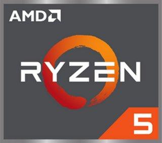 AMD Ryzen 5 3600 vs AMD Ryzen 5 3600X: Quelle est la différence?