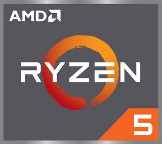 AMD Ryzen 5 5600U