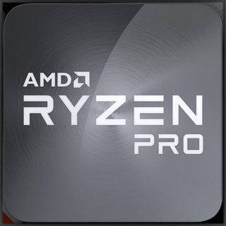 Amd Ryzen 5 Pro 2400ge Vs Intel Core I7 7700hq What Is The Difference