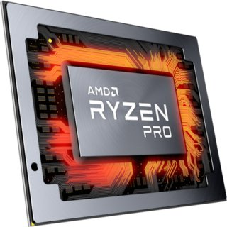 Amd Ryzen 5 Pro 2500u Vs Intel Core I7 7700hq What Is The Difference