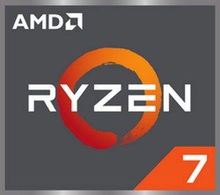 AMD Ryzen 7 3700U