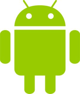 Android 1.0 (API Level 1)