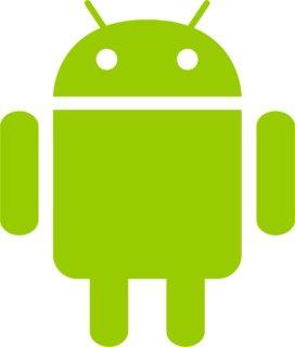 Android 1.1 (API level 2)