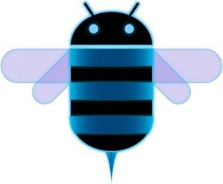 Android 3.0 Honeycomb (API level 11)