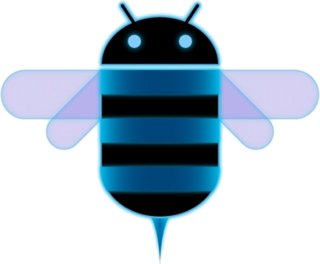 Android 3.1 Honeycomb (API level 12)