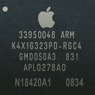 Apple APL0278