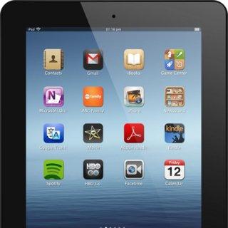 Apple iPad 3 64GB Wifi