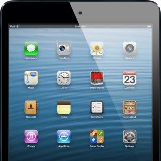 Apple iPad Mini 16GB WiFi + 3G