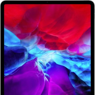 Apple iPad Pro 11 (2020) Wi-Fi 512GB