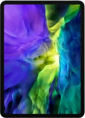 Apple iPad Pro 11 (2021) Wi-Fi + Cellular