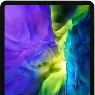 Apple iPad Pro 12.9 (2021) Wi-Fi + Cellular