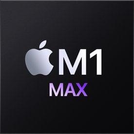 Apple M1 Max
