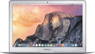 "Apple MacBook Air (2015) 13"" Intel Core i7 2.2GHz / 8GB / 128GB"