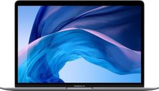 "Apple MacBook Air (2018) 13.3"" Intel Core i5 1.8GHz / 8GB RAM / 512GB SSD"