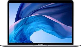 "Apple MacBook Air (2020) 13.3"" Intel Core i3 1.1GHz / 8GB RAM / 256 GB SSD"