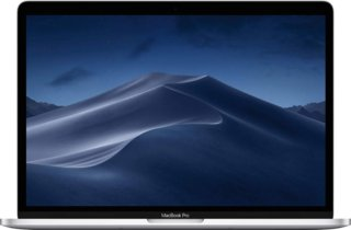 "Apple MacBook Pro (2019) 13"" Intel Core i5 2.4GHz /16GB RAM / 512GB SSD"