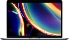 "Apple MacBook Pro (2020) 13"" Intel Core i5 2GHz / 16GB RAM / 1TB SSD"