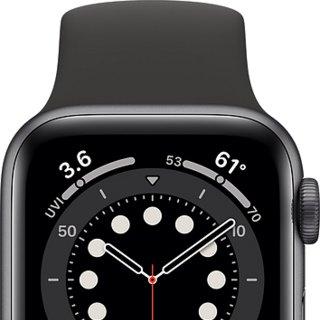 Apple Watch Series 6 GPS + Cellular 40mm