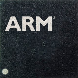 ARM Cortex-A53