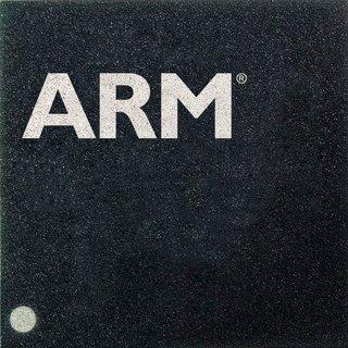 ARM Cortex-A75