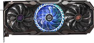 ASRock Radeon RX 6800 XT Taichi X OC