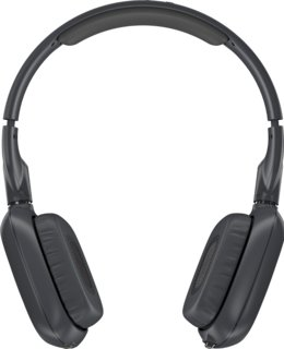 ASTRO Gaming A38