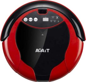 Asus AGAiT eClean EC01 Enhanced