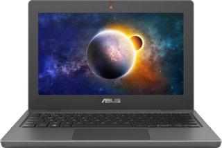 """Asus BR1100C 11.6"""" Intel Celeron N5100 1.1GHz / 8GB RAM / 1TB SSD"""