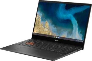 "Asus Chromebook Flip CM5 15.6"" AMD Ryzen 5 3500C 2.1GHz / 16GB RAM / 512GB SSD"
