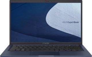 "Asus ExpertBook B1 14"" Intel Celeron 6305 1.8GHz / 16GB RAM / 512GB SSD"