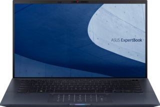 "Asus ExpertBook B9 14"" Intel Core i7-1165G7 2.8GHz / 16GB RAM / 1TB SSD"